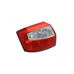 Audi A4 B6 06/2001-01/2005 Tail Light-LEFT