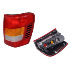 Jeep Grand Cherokee WJ 1999-2005 Tail Light-RIGHT