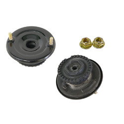 Audi A4/S4 B5 08/1995-02/2005 Rear Strut Mount (One Piece)