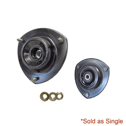 For Hyundai Sonata EF 09/1993-09/2001 Front Strut Mount (One Piece)