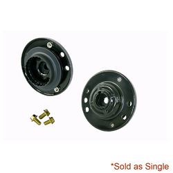 For Saab 9-3 11/2001-2007 front Strut Mount (One Unit)