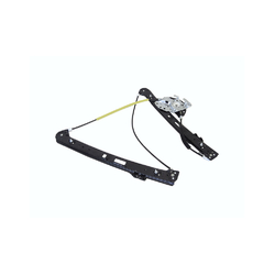 BMW 3 Series E46 Sedan/Wagon  09/1998-02/2005 Electric Window Regulator (LHF)