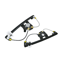 BMW 3 Series E90/E91 Sedan 03/2005-2011 Rear Electric Window Regulator-LEFT