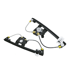 BMW 3 Series E90/E91 Sedan 03/2005-2011 Rear Electric Window Regulator-RIGHT
