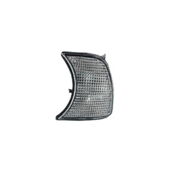 BMW 5 SERIES E34 09/1988-03/1996 Corner Light-LEFT
