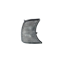BMW 5 SERIES E34 09/1988-03/1996 Corner Light-RIGHT