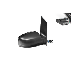 Door mirror for Mercedes Benz Vito W639 SER.2 11-ON Electric Heated-RIGHT