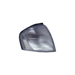 Corner light for Mercedes Benz C-CLASS W202 02/1994-08/2000-RIGHT