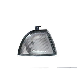 Daihatsu Charade G200 06/1993-04/1996 Corner Light-RIGHT