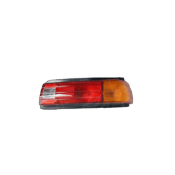Daihatsu Charade G100 HATCHBACK 06/1987-01/1991 Tail Light-LEFT