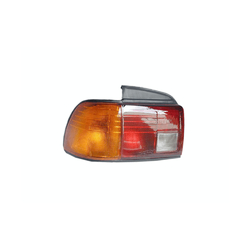 Daihatsu Charade G102/G103 SEDAN 10/1988-05/1993 Tail Light-RIGHT