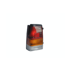 Daihatsu Charade G11/G11R 05/1985-05/1987 Tail Light-LEFT