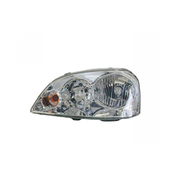 Daewoo Lacetti  J200 9/03-ON Headlight-LEFT