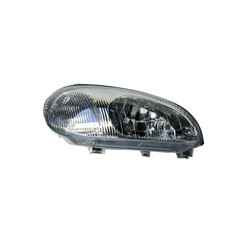 Daewoo Lanos  09/97-12/03 Headlight-RIGHT