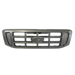 Ford Courier PG&PH 11/2002-12/2006 Grille