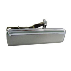 Ford Cortina TE TF 1977-1982 Front Door Handle-RIGHT
