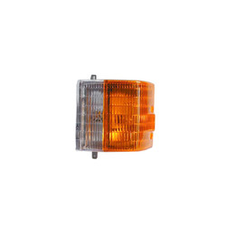 Ford Econovan MAXI 05/1984-06/1990 Corner Light-LEFT