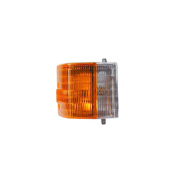 Corner light for Ford Econovan MAXI 05/1984-06/1990-RIGHT