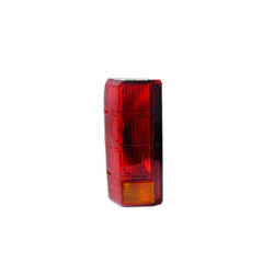 Ford F100 1980-1991 Tail Light-LEFT