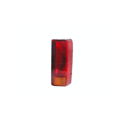 Ford F100 1980-1991 Tail Light-RIGHT