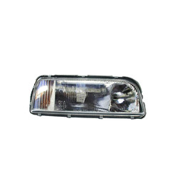 Ford Falcon XF 10/1984-1999 Headlight-RIGHT
