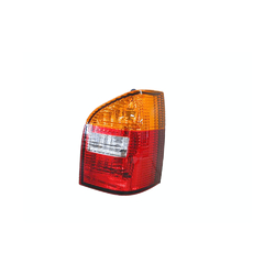 Ford Falcon AU SERIES 1 WAGON 09/1998-03/2000 Tail Light-RIGHT