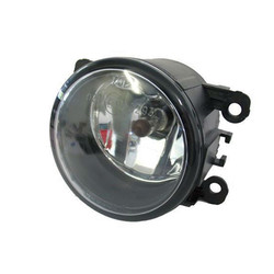 Ford Fiesta WP/WQ/WS/WT/WZ 2004-ON Fog Light (Left=Right)
