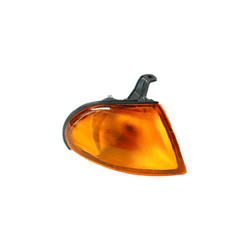Corner light for Ford Festiva WB 04/1994-12/1996-RIGHT