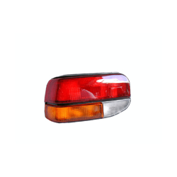 Ford Laser KC 10/1985-09/1987 Tail Light-LEFT