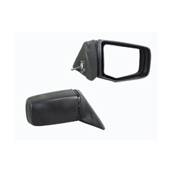Ford Telstar AR&AS 05/1983-09/1987 Door Mirror-RIGHT