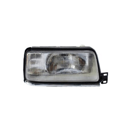 Headlight for Ford Telstar AS 09/1985-09/1987 Right