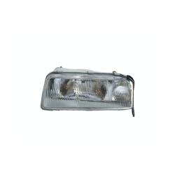Ford Telstar AR 05/1983-09/1985 Headlight-LEFT