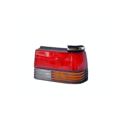 Ford Telstar AR SEDAN 05/1983-09/1985 Tail Light-RIGHT
