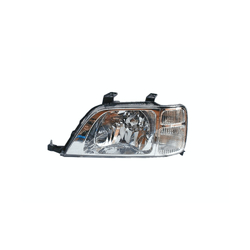 Headlight for Honda CR-V 10/1996-11/2001-LEFT