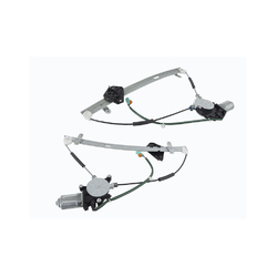 Honda CRV RD 12/2001-1/2007 Electric Front Window Regulator-RIGHT