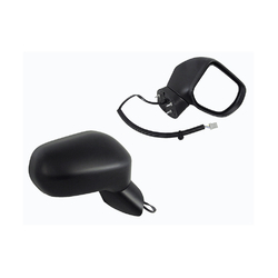 Door mirror for Honda Civic FD Sedan 2006-2012 Electric-RIGHT