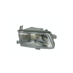 Headlight for Holden Astra TR 9/96-8/98-RIGHT