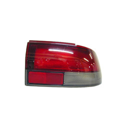 Tail light for Holden Commodore VR/VS SEDAN 07/1993-09/1997-RIGHT