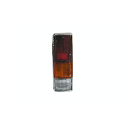 Holden Rodeo KB20 1972-1980 Tail Light-LEFT
