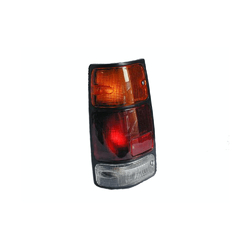 Holden Rodeo TF 07/1988-12/1996 Tail Light-RIGHT