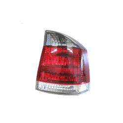 Holden Vectra ZC 03/2003-ON Tail Light RHS