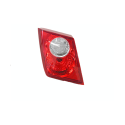 Holden Viva HATCHBACK JF 10/2005-01/2009 OUTER Tail Light-LEFT