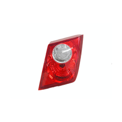 Holden Viva HATCHBACK JF 10/2005-01/2009 OUTER Tail Light-RIGHT