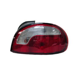 For Hyundai Excel SEDAN X3 01/1998-03/2000 Tail Light-RIGHT