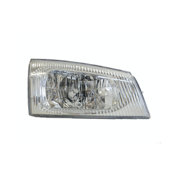 KIA Pregio CT 05/2002-06/2004 Headlight-RIGHT