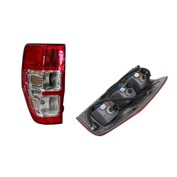 Genuine tail light for Ford Ranger PX SERIES 1&2 09/2011-06/2015 Wildtrak-LEFT