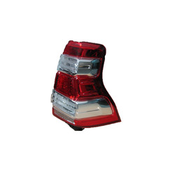 Genuine tail light for Toyota Prado J150 SERIES 2 10/2013-08/2017-RIGHT