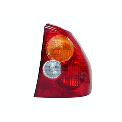 Tail light for Mitsubishi Magna TJ-TW 08/2000-06/2003-RIGHT
