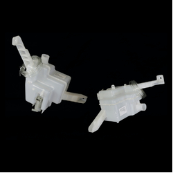 For Nissan Maxima J31 12/2003-01/2009 WASHER BOTTLE