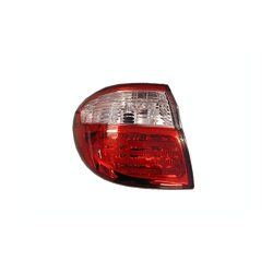 Tail light for Nissan Maxima A33 12/1999-08/2002 OUTER-LEFT